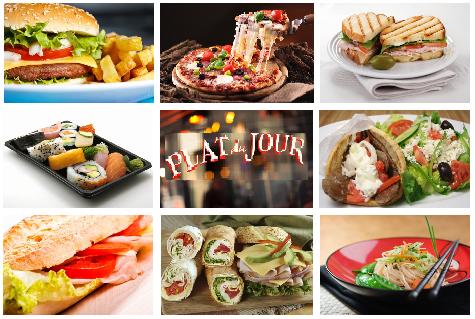 Ouvrir un food-truck : Food-Truck : assurer votre activité