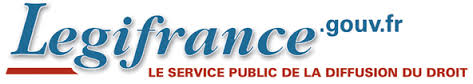 Assurance food-truck -légifrance hygiène alimentaire