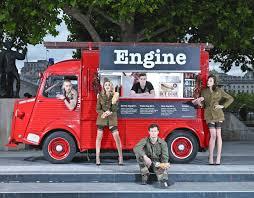 ouvrir un food-truck : Assurance Food-Truck : quelles garanties