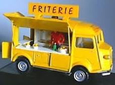 assurance friterie avec le sp cialiste food truck. Black Bedroom Furniture Sets. Home Design Ideas